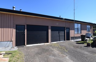 Picture of 35-35A Counsel Street, Zeehan TAS 7469