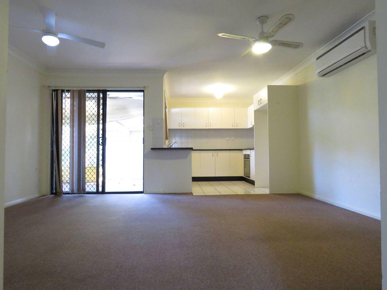 9/165 Targo Road, Girraween NSW 2145, Image 1