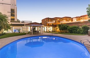 Picture of 59/54 Mill Point Road, South Perth WA 6151