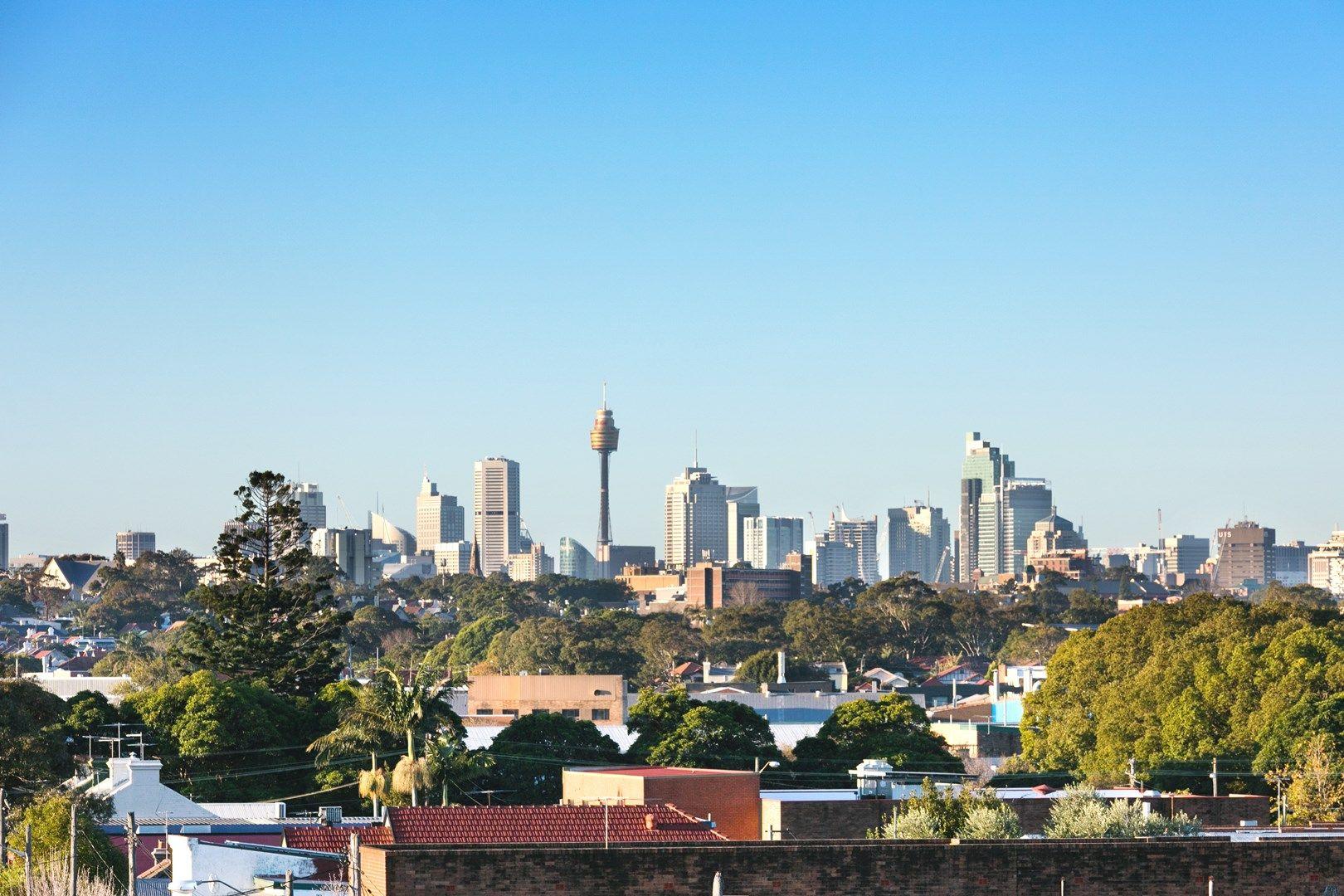30/198 Marrickville Road, Marrickville NSW 2204, Image 1