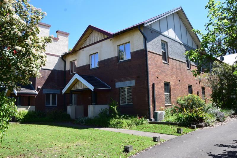 8/530-540 High Street, Maitland NSW 2320, Image 0