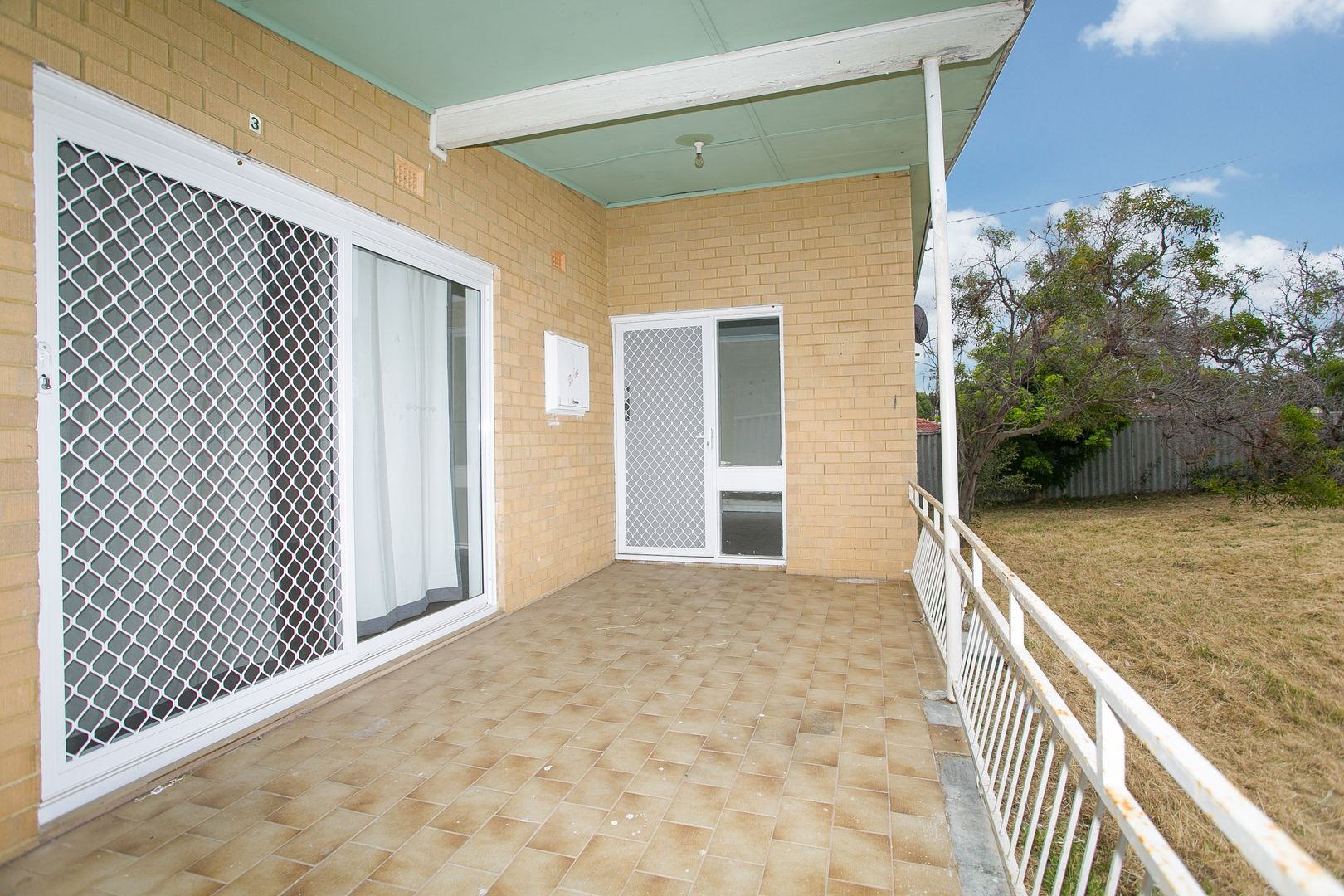 3 Westbrook Way, Girrawheen WA 6064, Image 1