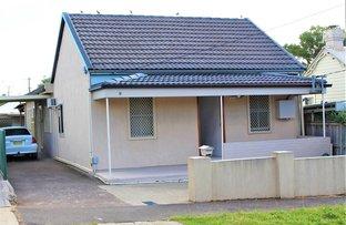 Picture of 9A Carrington Street, Parramatta NSW 2150