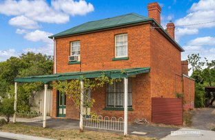 Picture of 132 Duke Street, Castlemaine VIC 3450