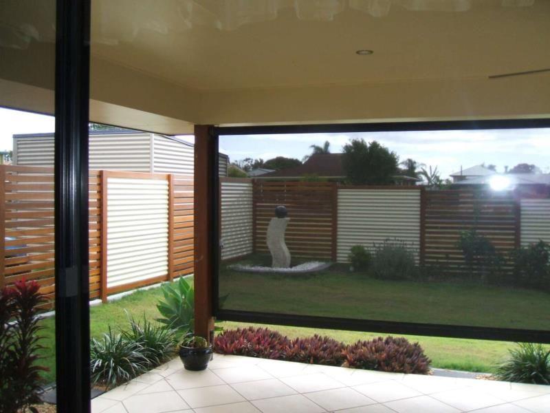 47 Taylor Street, Pialba QLD 4655, Image 1