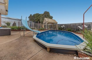 Picture of 6 Howe Court, Melton South VIC 3338