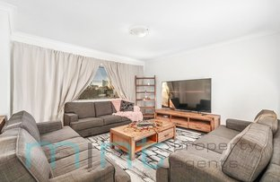 Picture of 3/191 Chapel Road, Bankstown NSW 2200
