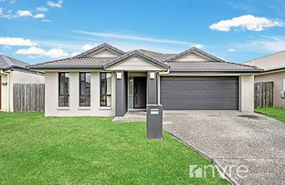 Picture of 11 Rundle Circuit, Narangba QLD 4504