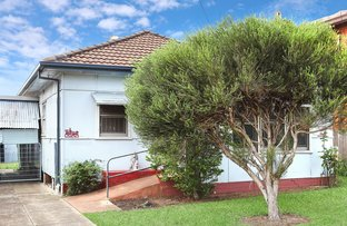 Picture of 27 Rose Street, Liverpool NSW 2170