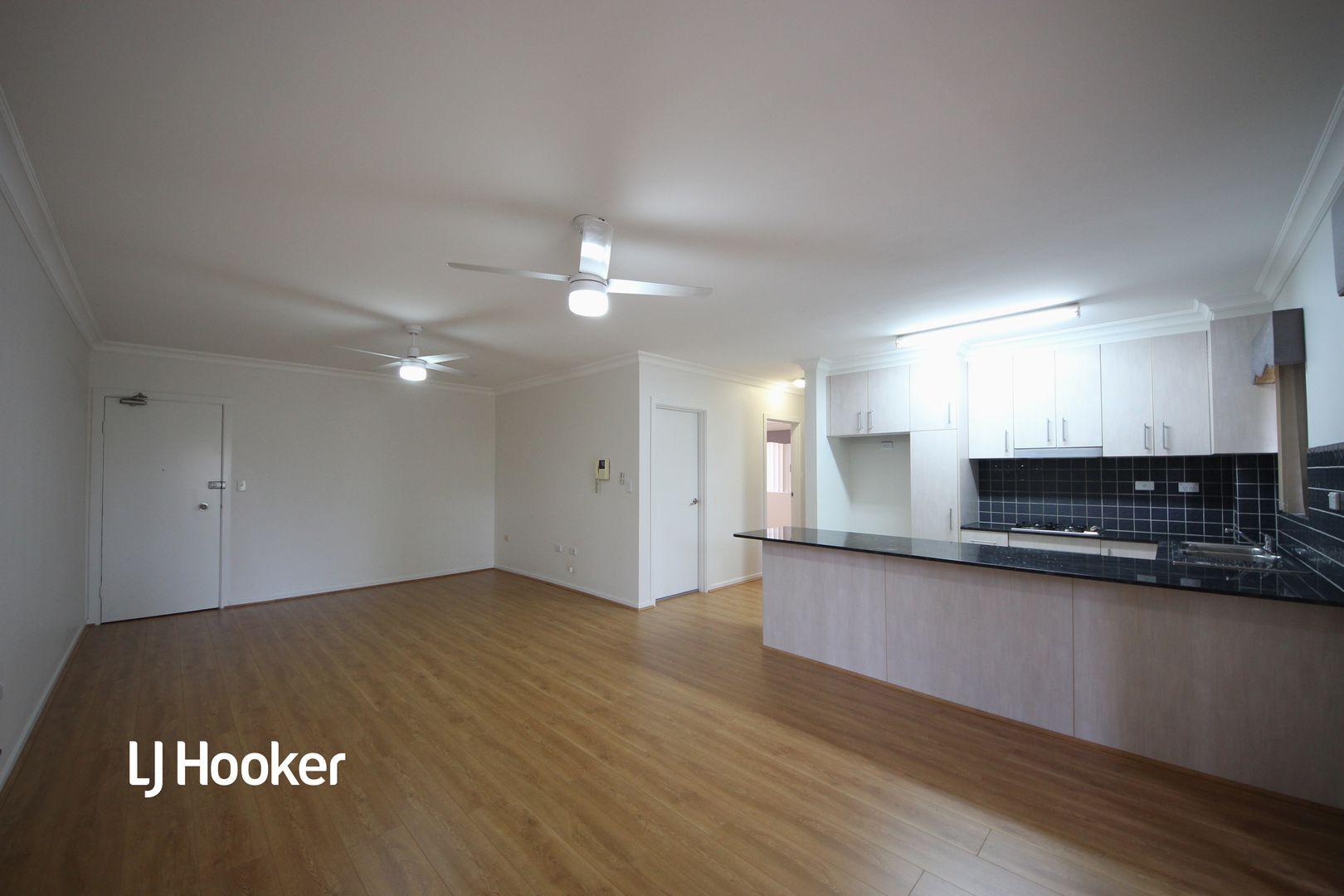 U06/38-40 Meryla Street, Burwood NSW 2134, Image 0
