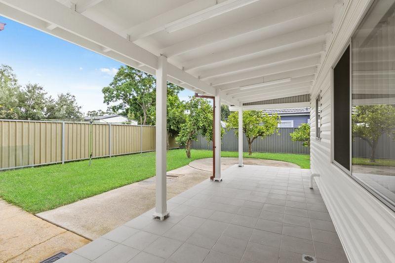 18 Copeland Street, Richmond NSW 2753, Image 1