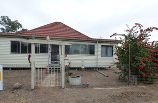 Picture of 41 Tiffin Street, Roma QLD 4455