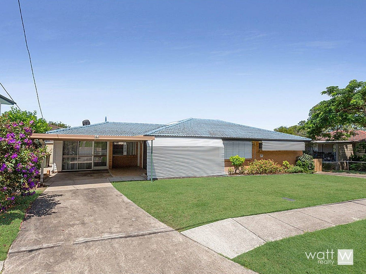 161 Trouts Road, Stafford Heights QLD 4053, Image 0
