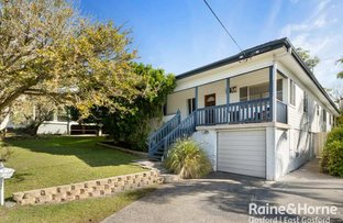 Picture of 4 Collard Road, Point Clare NSW 2250