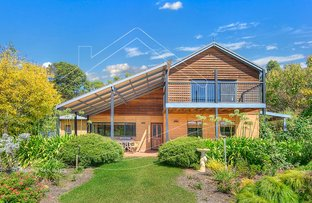 Picture of 7026 Vasse Highway, Nannup WA 6275