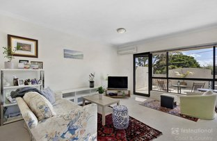 Picture of 2/146-152 Fern Street, Gerringong NSW 2534