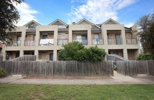 Picture of 11/24-26 Markey St, Guildford NSW 2161