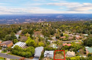 Picture of 13 Rain Ridge Road, Kurrajong Heights NSW 2758