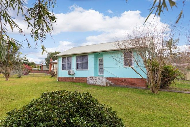 Picture of 21 Stokes Circuit, TAREE NSW 2430