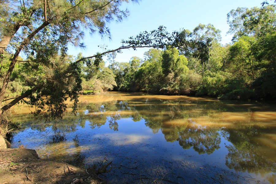 282 Halcrows Road, Glenorie NSW 2157, Image 1