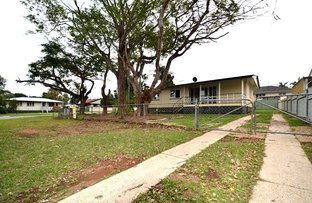 Picture of 1 Gardiner Street, Lawnton QLD 4501