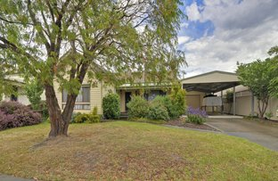 Picture of 71 Loch Park Road, Traralgon VIC 3844