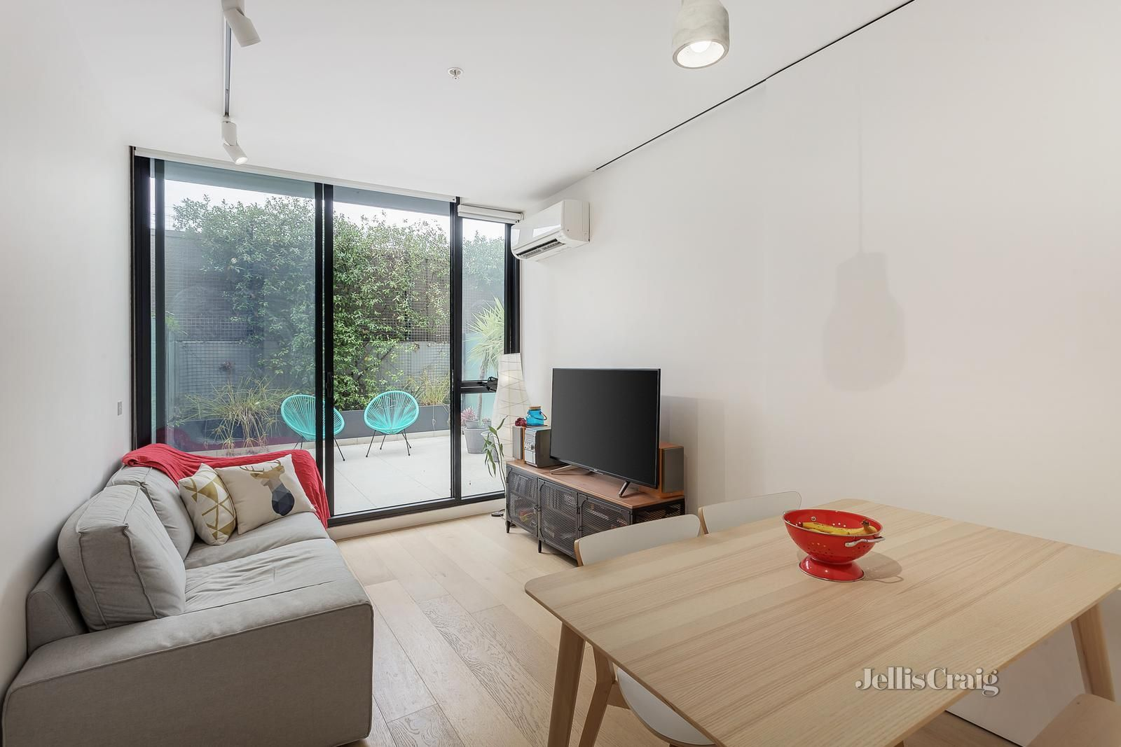113/20 Camberwell Road, Hawthorn East VIC 3123, Image 0