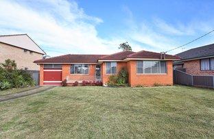 Picture of 30 Bradey Avenue, Hammondville NSW 2170