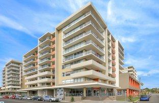 55/22 Gladstone Avenue, Wollongong NSW 2500