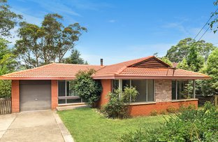 Picture of 31 Flora Street, Wentworth Falls NSW 2782