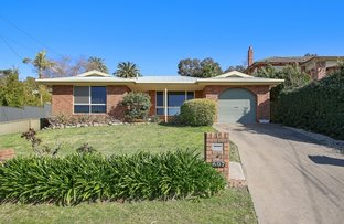 Picture of 607 Paine St, Albury NSW 2640
