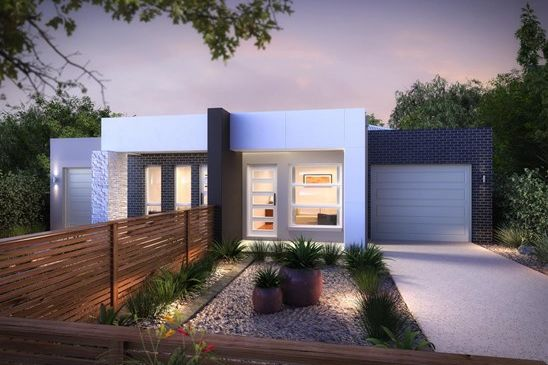 Picture of 78 Bentons Road, MOUNT MARTHA VIC 3934