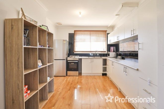 Picture of 2 Murray Avenue, RED CLIFFS VIC 3496