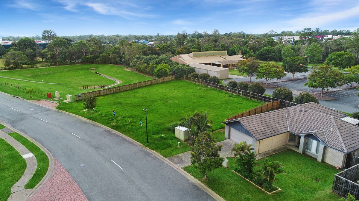 9 Sienna Drive, Morayfield QLD 4506, Image 2