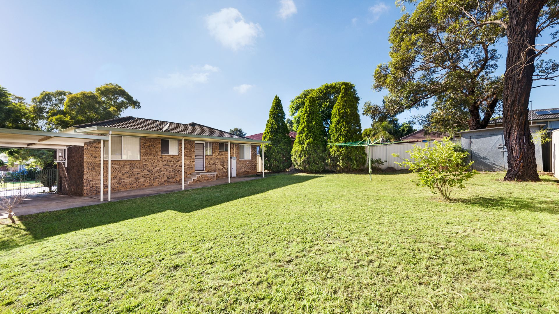 11 North Steyne Road, Woodbine NSW 2560, Image 1