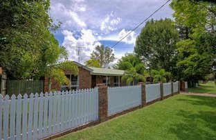 Picture of 20 Cypress Street, Kuluin QLD 4558