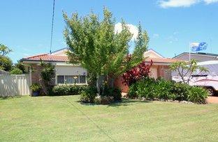 Picture of 46 Fairlands Road, Mallabula NSW 2319
