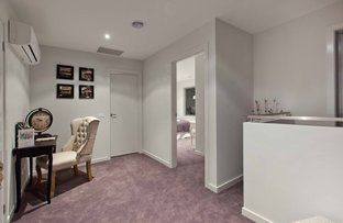 Picture of 4/530 Station Street, Carrum VIC 3197