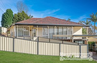 Picture of 9 Dean  Parade, Rankin Park NSW 2287