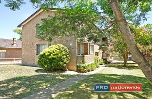 Picture of 6/27 Lemongrove Road, Penrith NSW 2750
