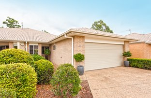 Picture of 4/46 Parklakes Drive, Bli Bli QLD 4560