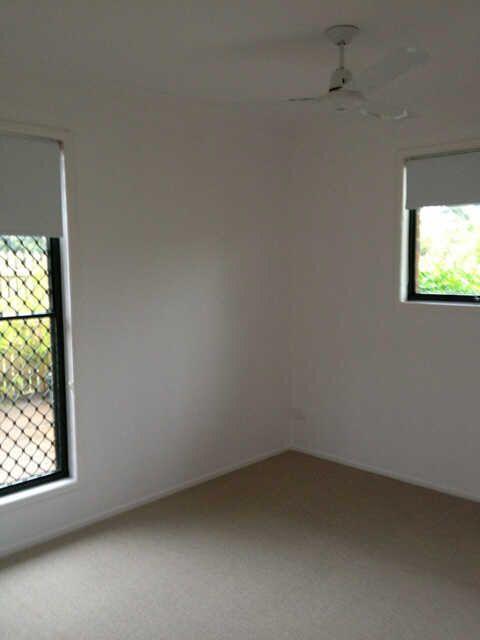 185/4 Melody Court, Warana QLD 4575, Image 2