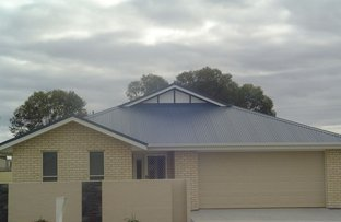Picture of 2/39 Cunningham St, Tamworth NSW 2340