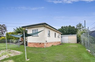 Picture of 1393 Beaudesert Road, Acacia Ridge QLD 4110