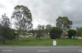 Picture of LOT 11 Hope St, Kilcoy QLD 4515