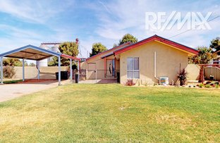 Picture of 43 Lime Street, Marrar NSW 2652