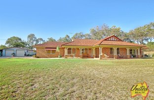 Picture of 225 Carrolls Road, Menangle NSW 2568