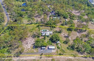 Picture of 126 Barrenjoey Drive, Ormeau Hills QLD 4208
