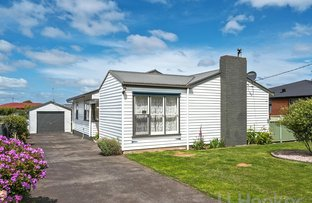 Picture of 40 Ronald Street, Devonport TAS 7310