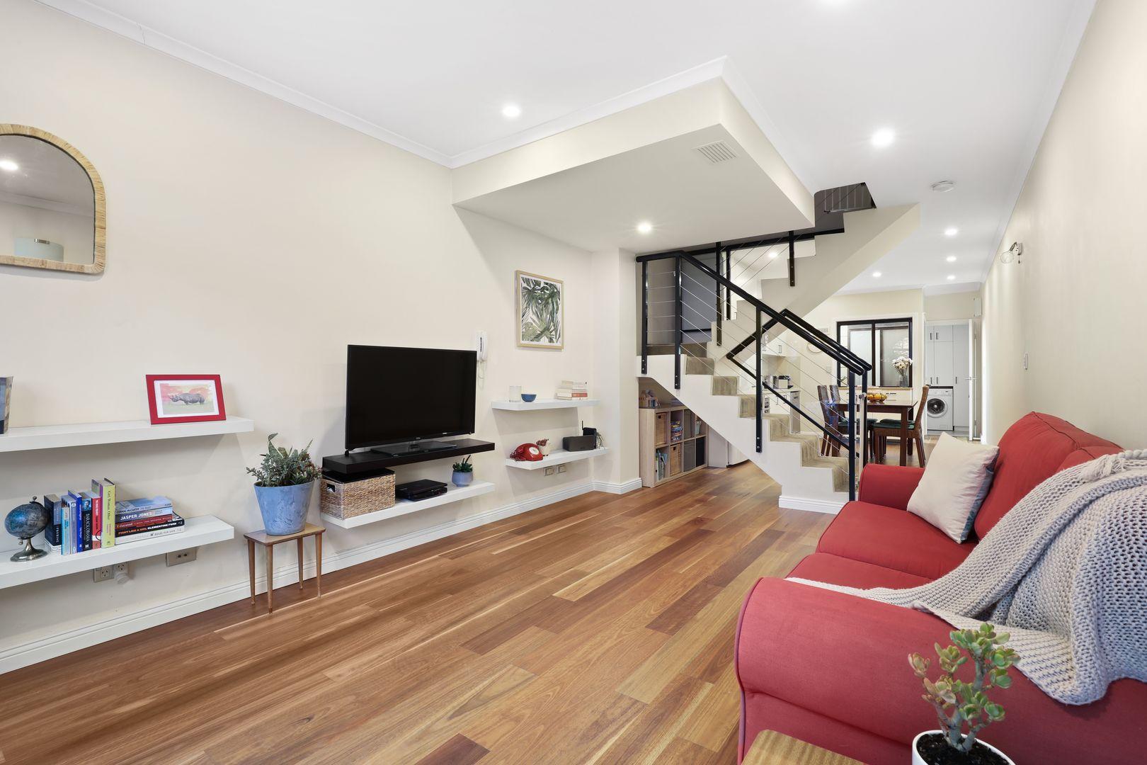 8/17 Lord Street, Newtown NSW 2042, Image 0